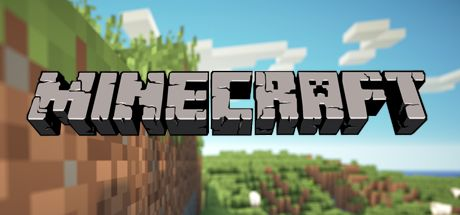 Minecraft - Linux, Microsoft Windows 10, Microsoft Xbox One, Sony PlayStation 4