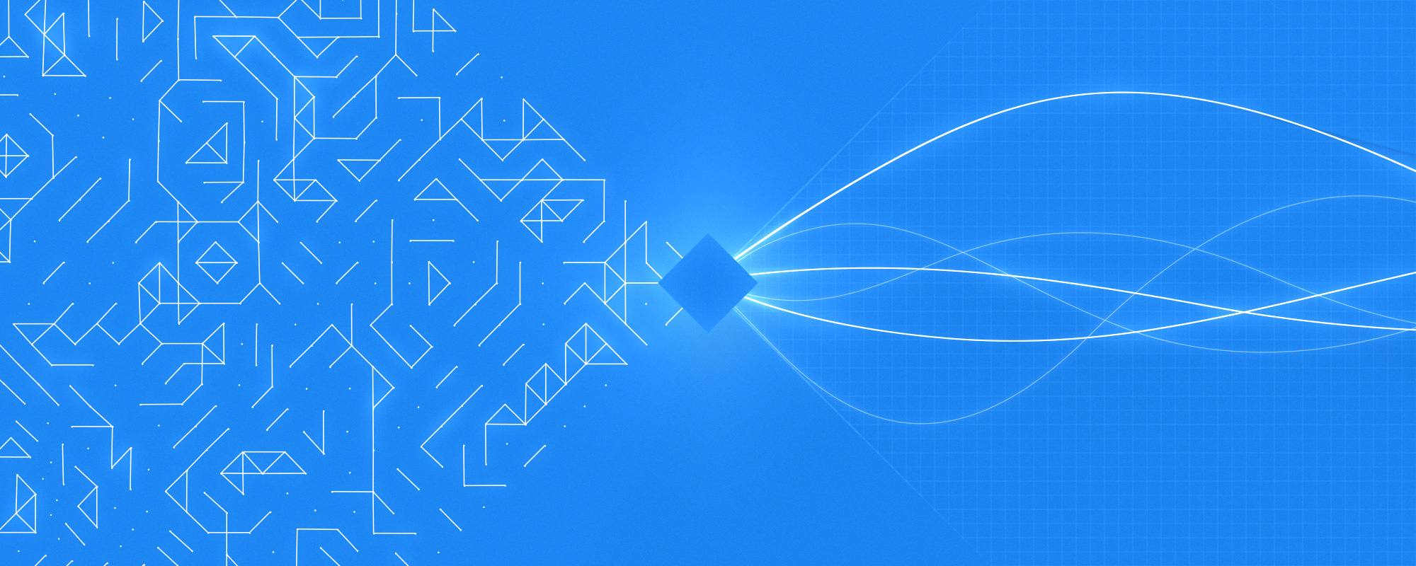 MathForMotion_V01.jpg