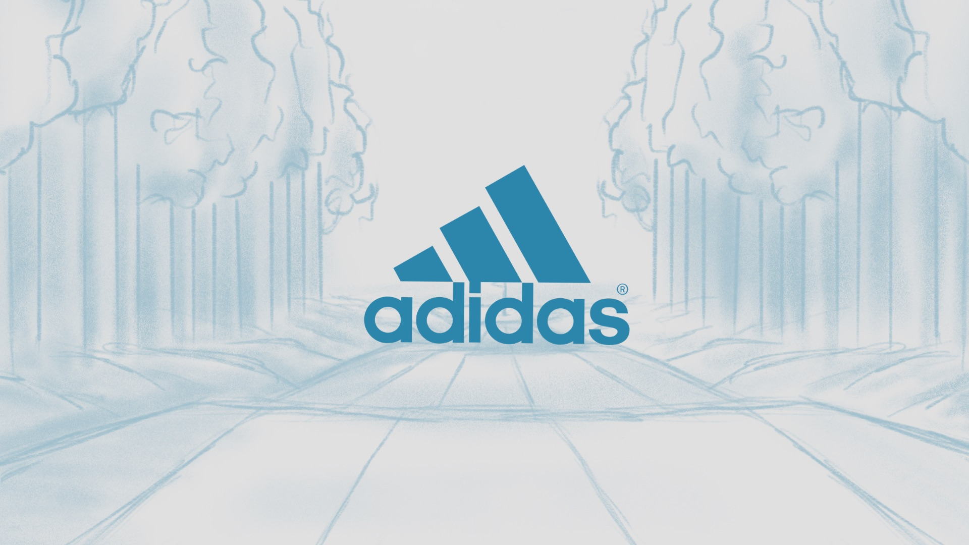 Adidas_outr0_3.PNG