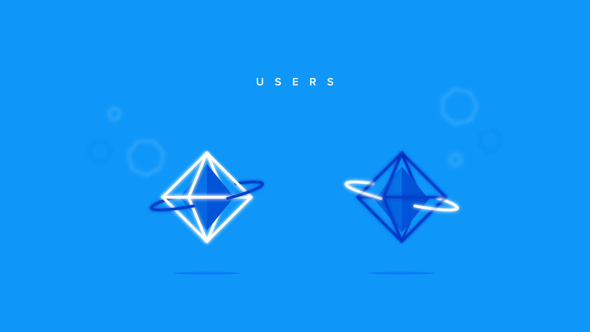 SHAPES-03.png
