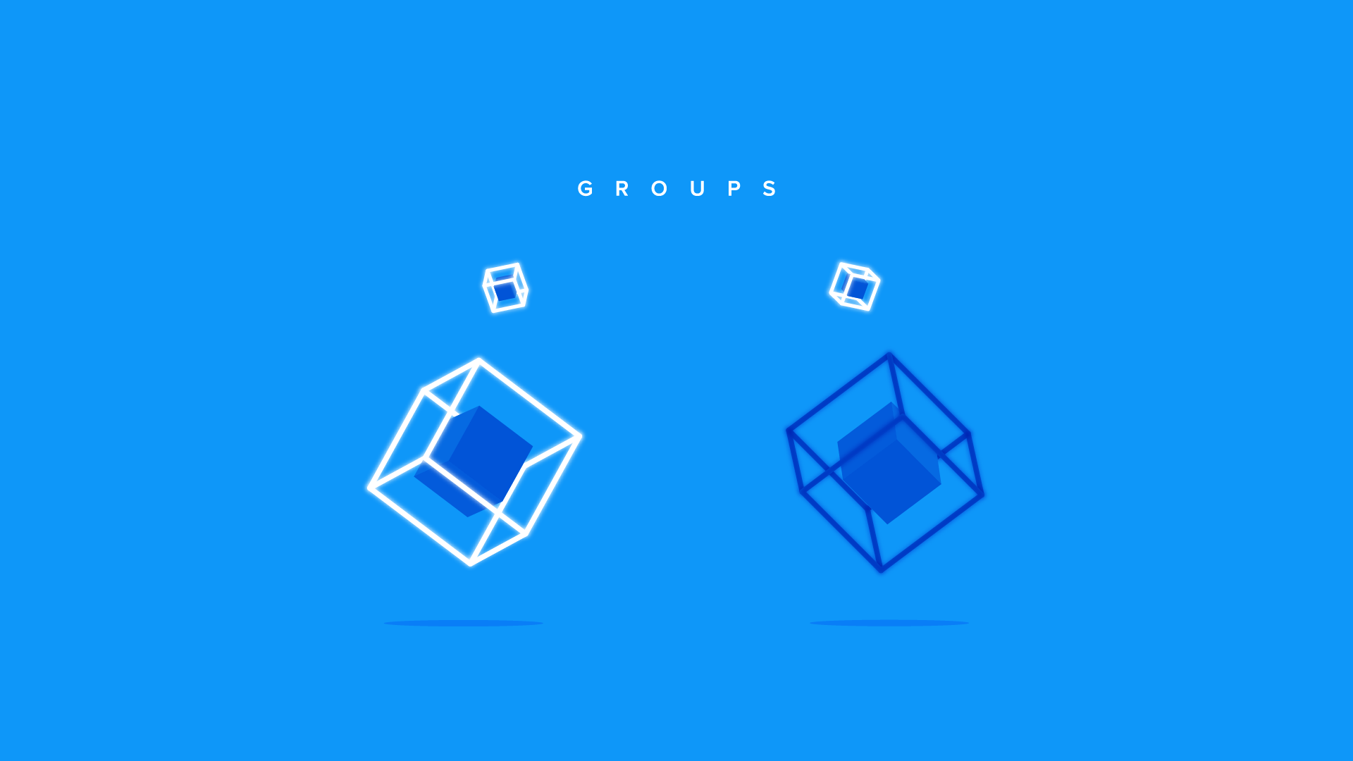 SHAPES-04.png
