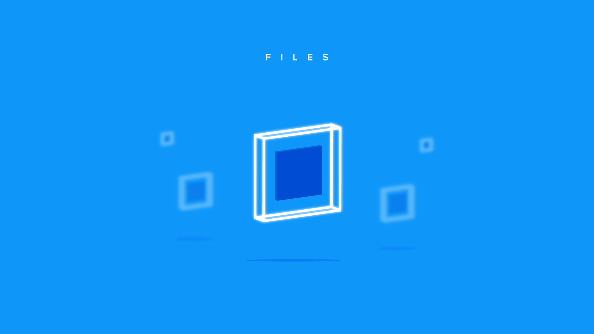 SHAPES-08.png