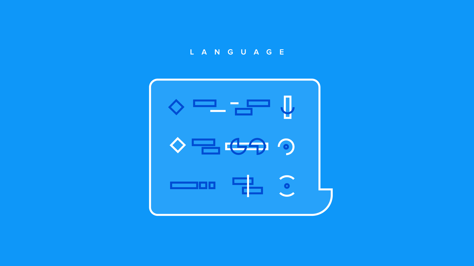 SHAPES-09.png