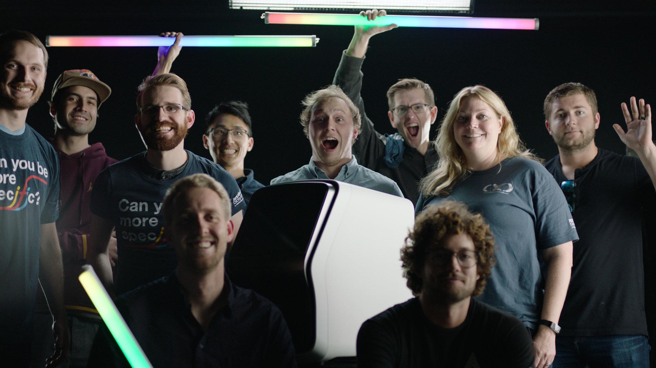 ThermoFisher-QuantStudioPro-Crew