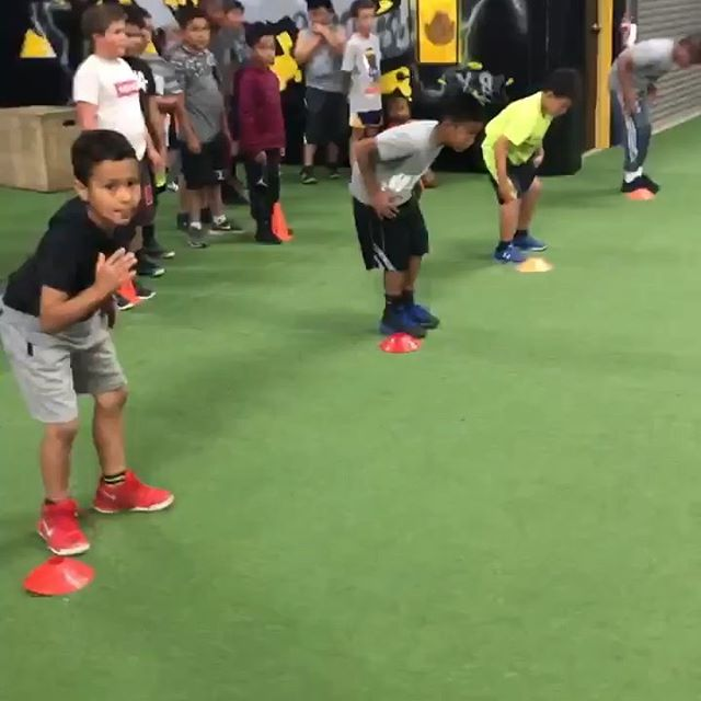 Serving every age level!! Ages 5-10 session  Age 10-14 session  High school session.. Setting a foundation is pivotal when you want to be a baller in your respective sport!