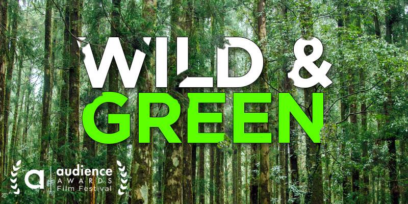 aaff-wildgreen.jpg
