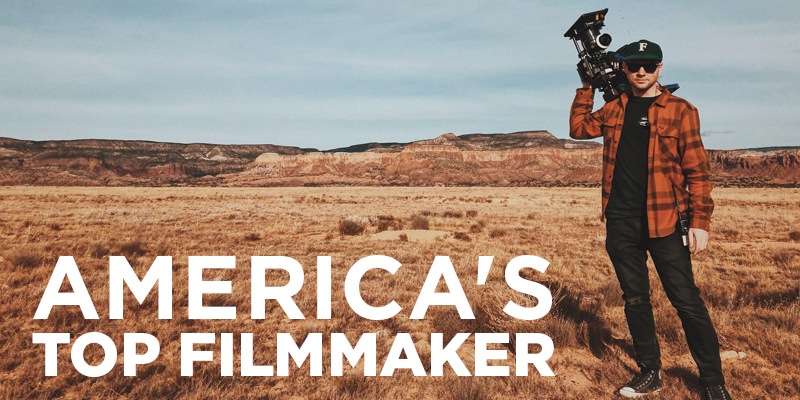 america-top-filmmaker.jpg