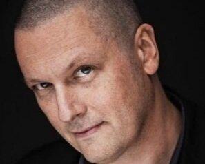 Jesper Emborg