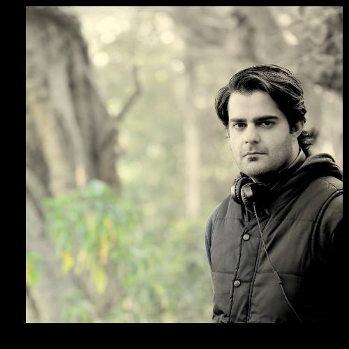 Aftab Abbasi