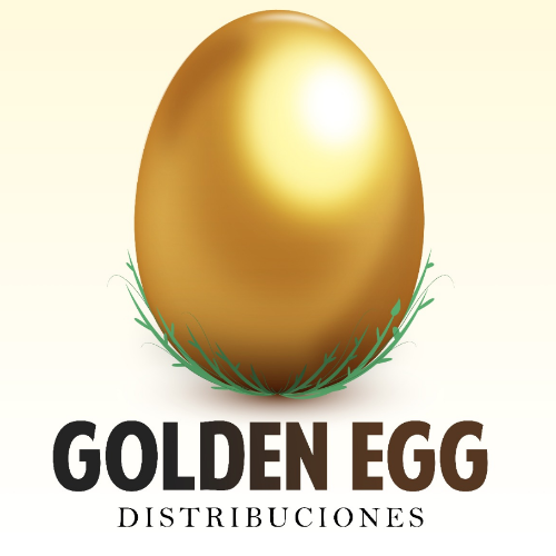 Golden Egg Distribution