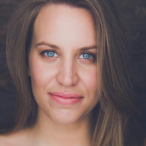 Natalie Schwan