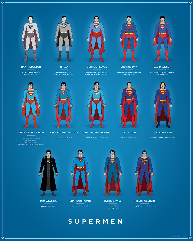 Supermen_as_v2.jpg