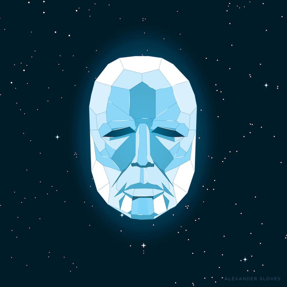 Jor-El Mask-01.jpg