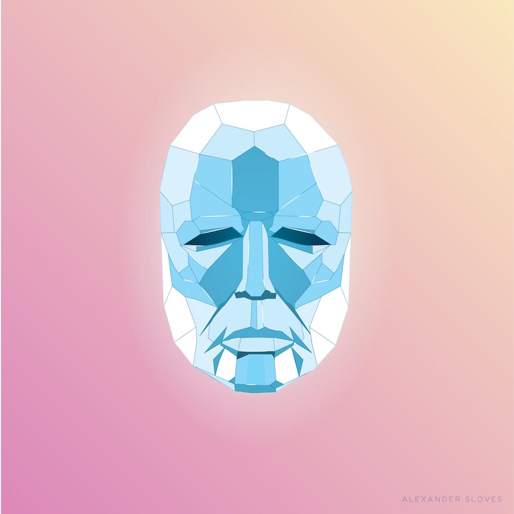 Jor-El Mask-03.jpg