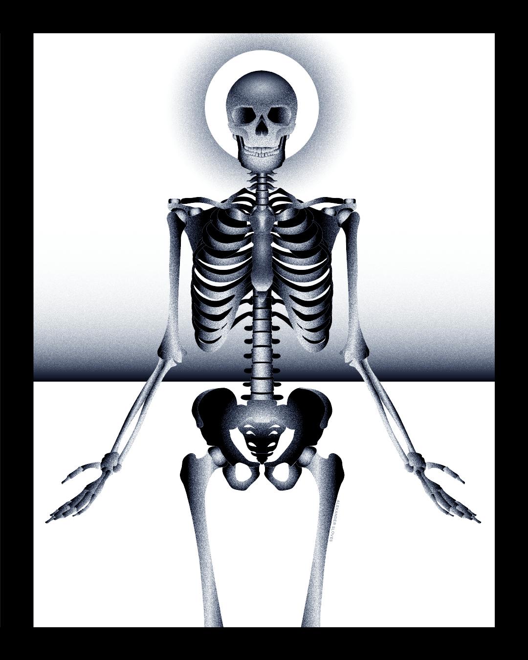 Skeleton Idea 2-01.png