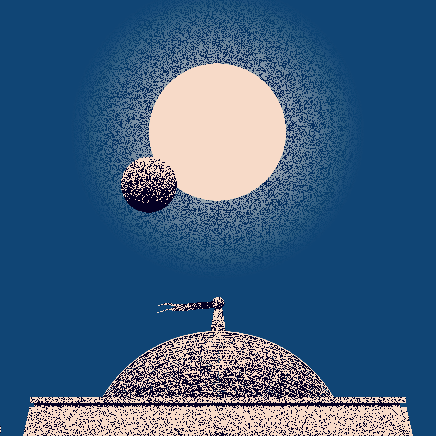 Temple-01-detail3.png