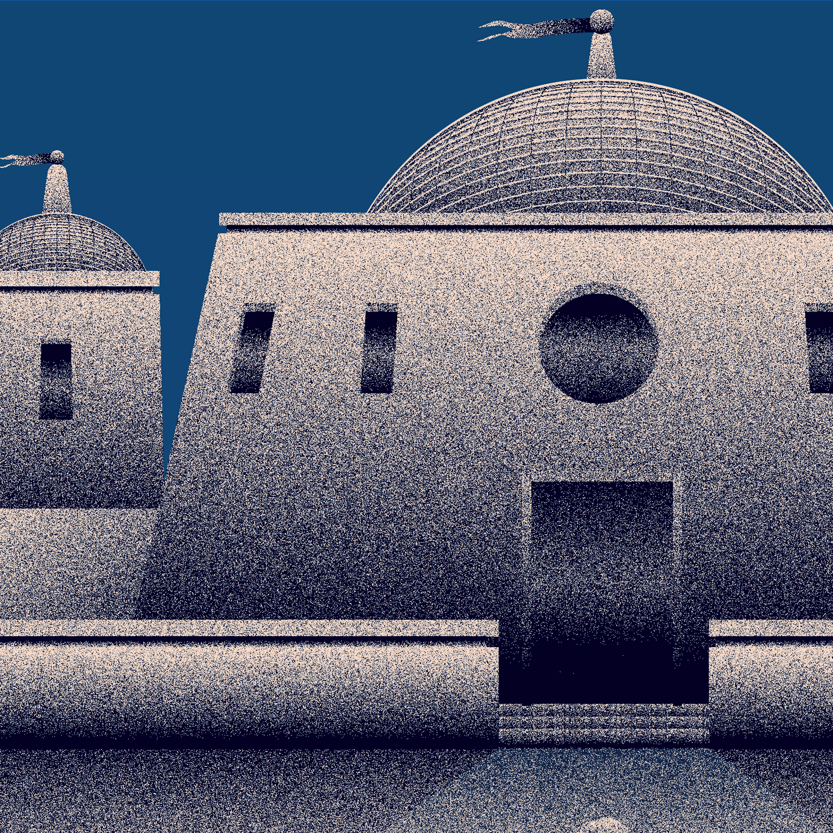 Temple-01-detail1.png