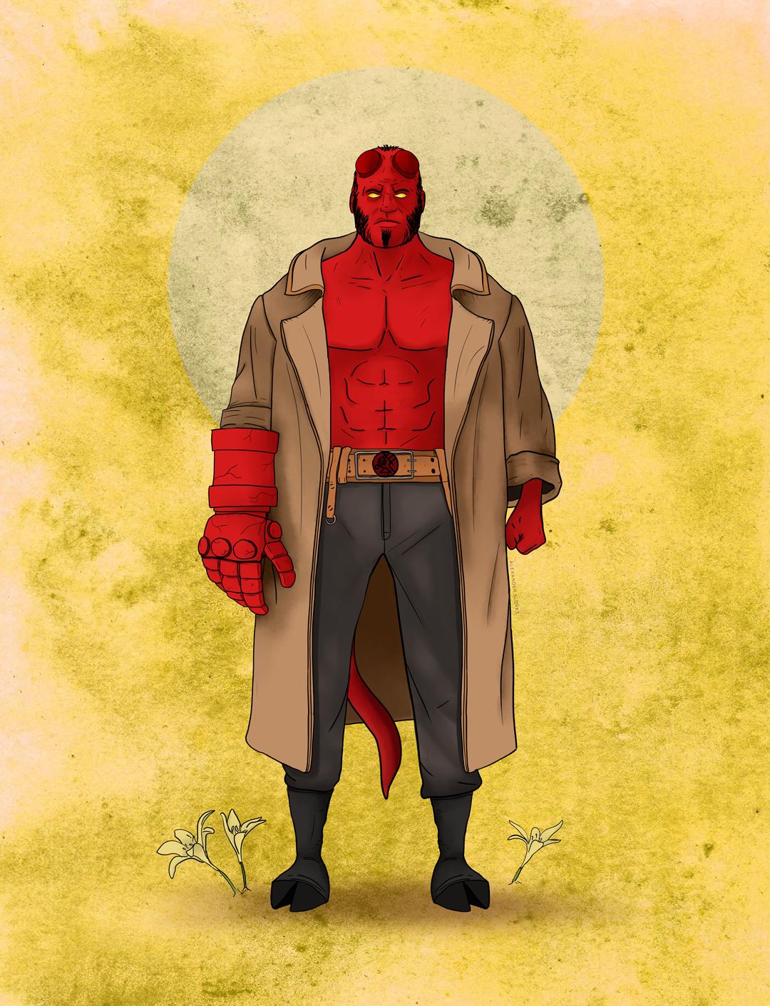 Hellboy_72.jpg