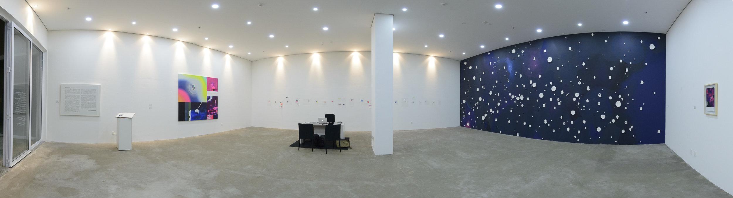 Galeria 007.jpg