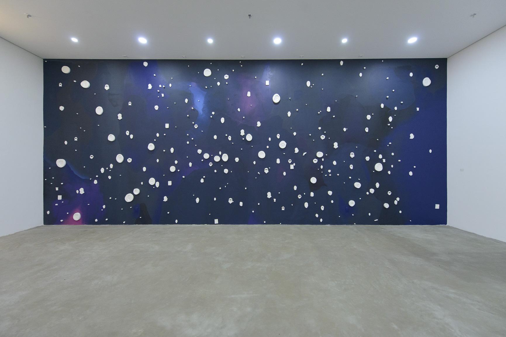 Galeria 015.jpg