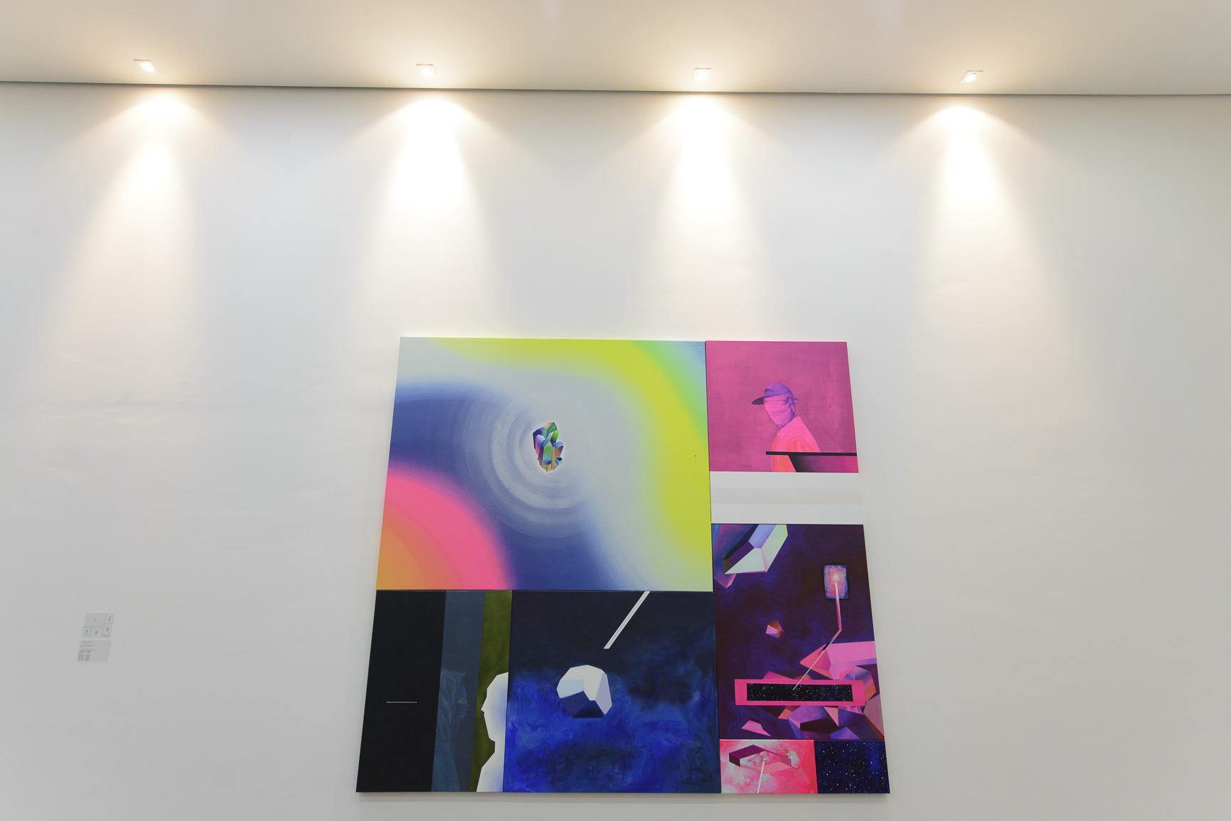 Galeria 017.jpg