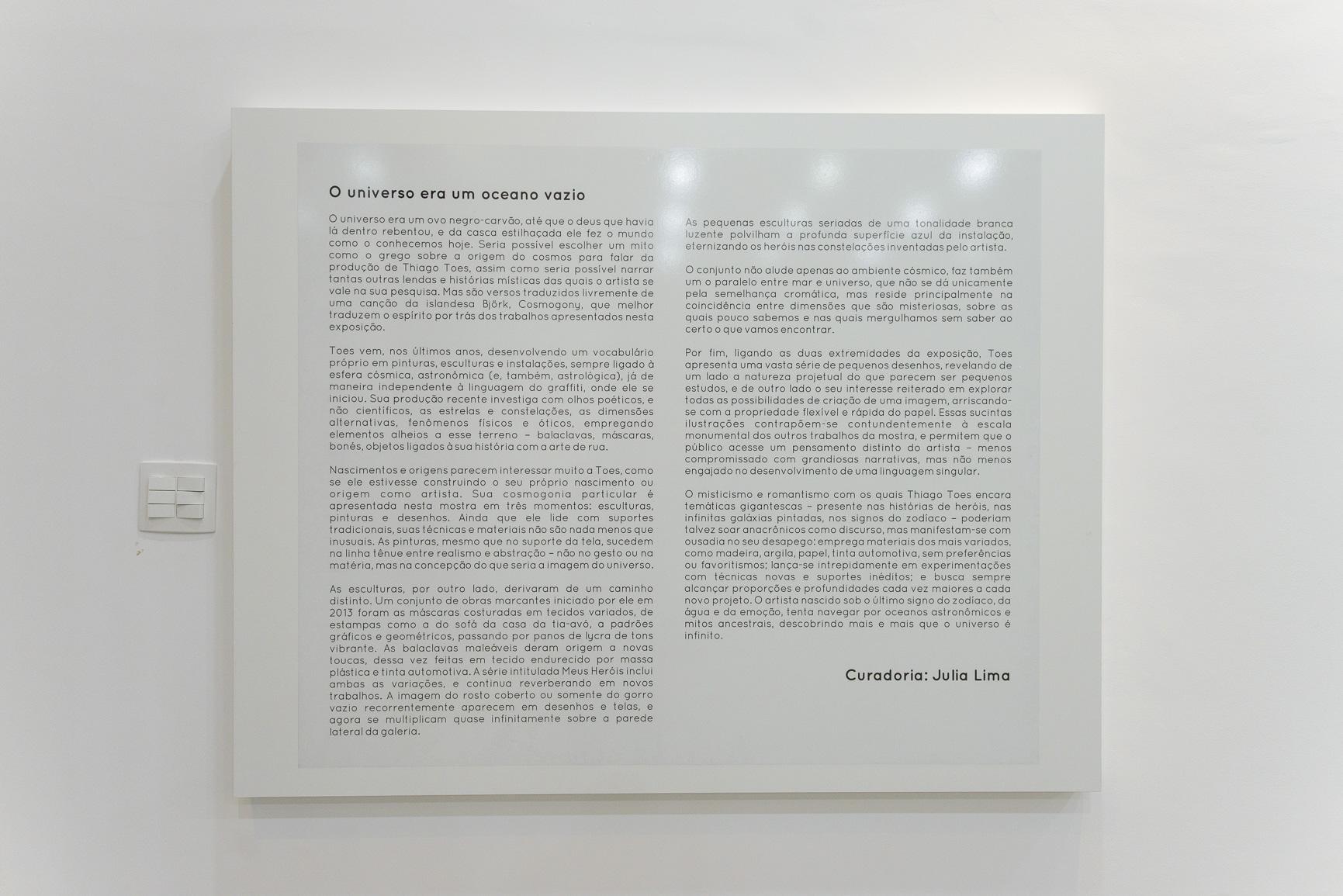 Galeria 019.jpg