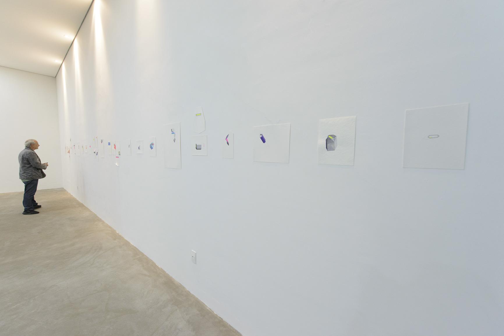 Galeria 022.jpg