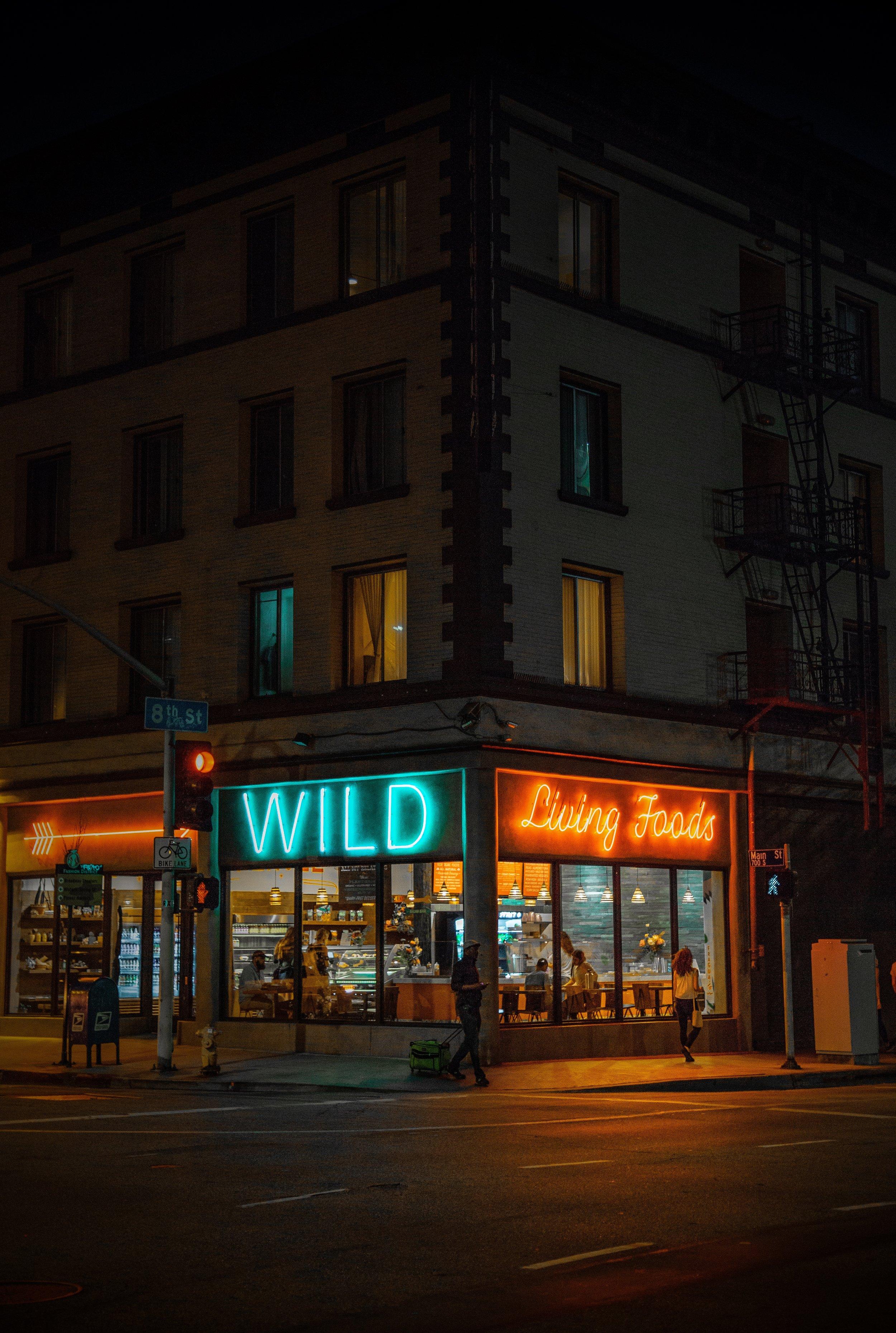 wildfood2.jpg