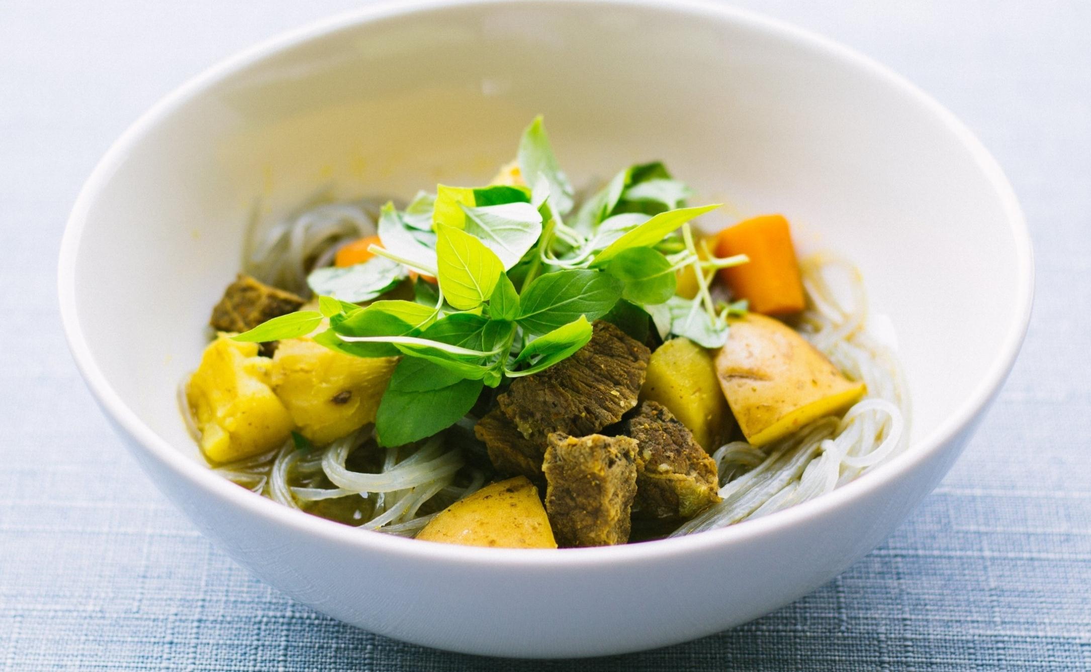 *savory soup.jpg