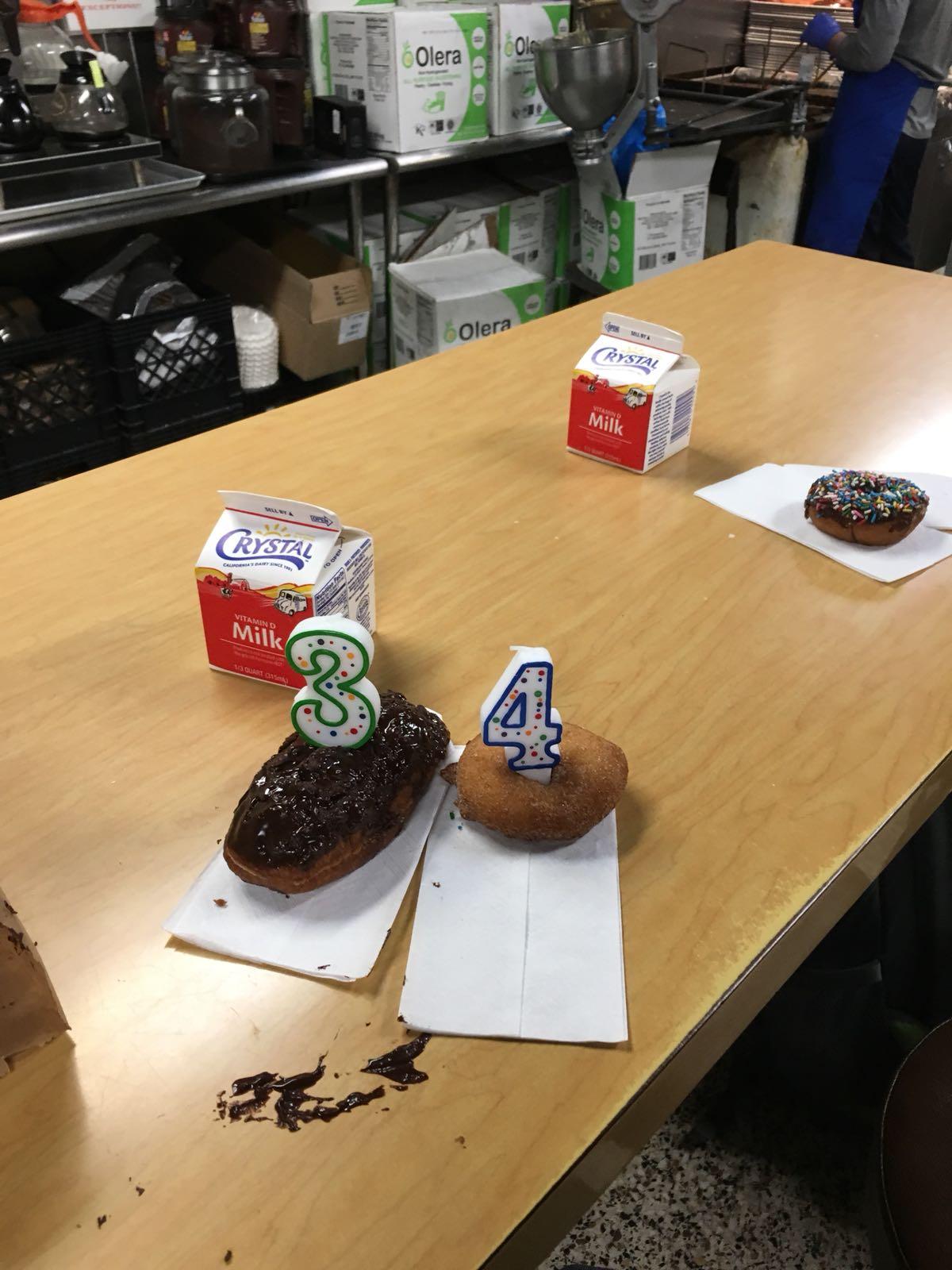 34 donut pic.JPG