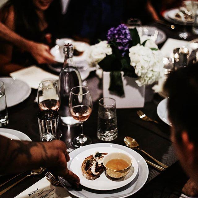 . . . . . . . . . .#atxevents #foodlife #eat #Austin #supperclub #tastingtable #atx #austintx #Austin #popup #texas #texasdinners #365thingsaustin #do512 #igtexas #atxfood #atxfoodtime #dinnerparty #atxeatsandtreats #austininmymouth #austinfood #austinsecretkitchen #austinfoodie #eataustin #atxfoodie #austinfoodstagram #austin360eats #eatlocal #atxlife #rose