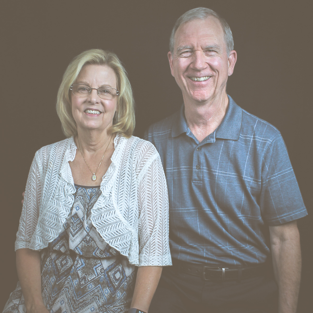 John & Sharlyn McHenry - Empty Nesters   7:00-8:45pm  Mixed couples & Individuals  Starts 9/11