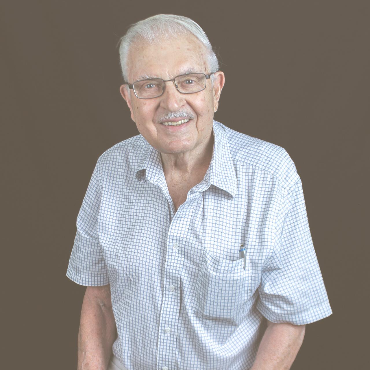 Neil Kuns   10:30am - 12pm  Seniors  Adult Sunday School - Ongoing