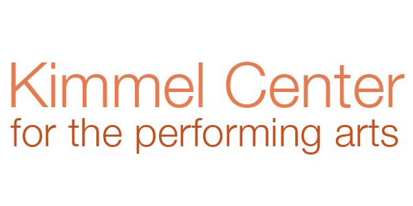 KimmelCenter-01.png
