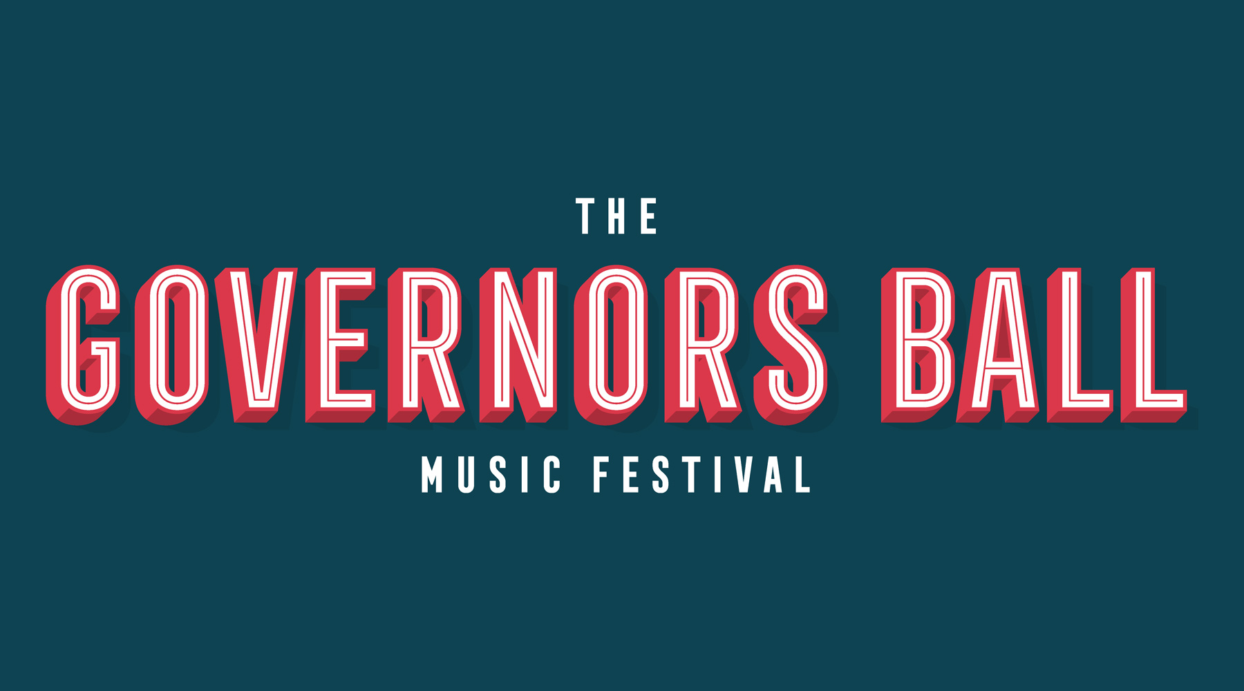 governors-ball-2018-featured.jpg