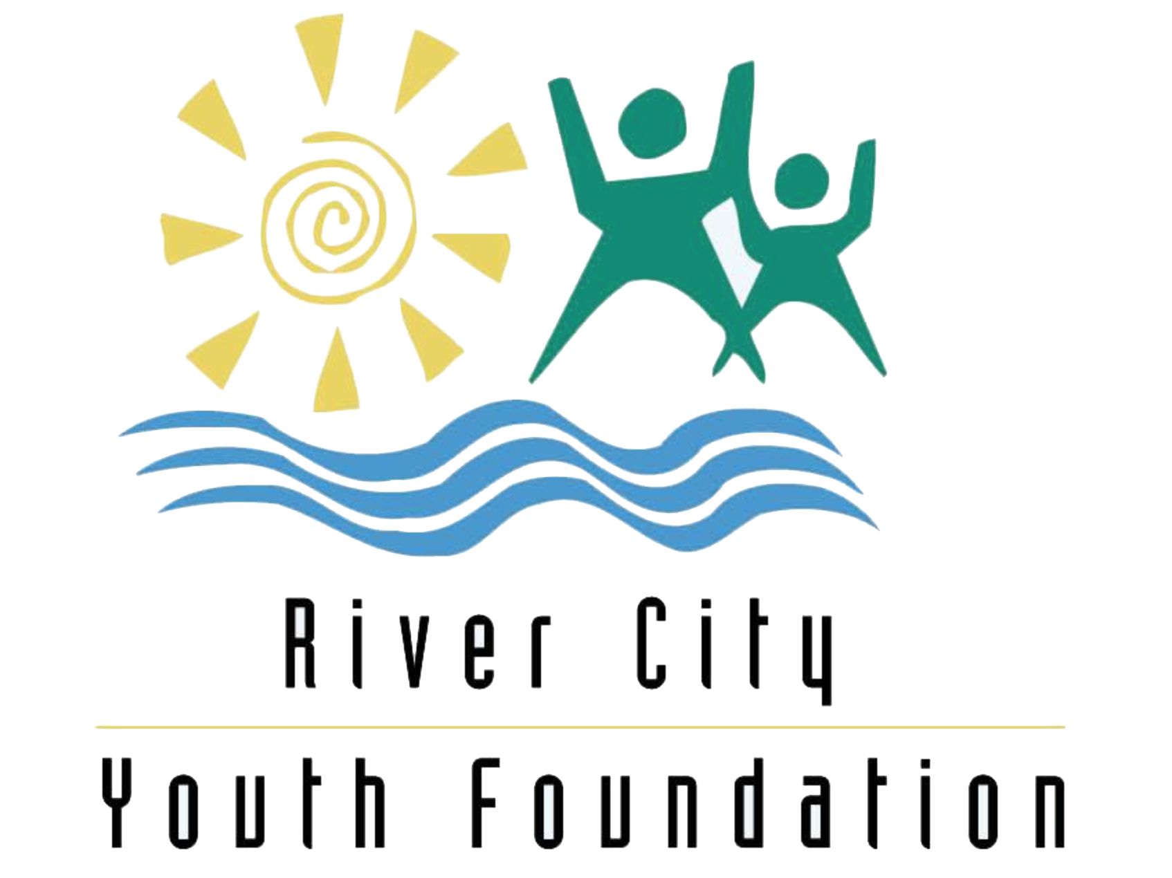 RiverCityYouth.png