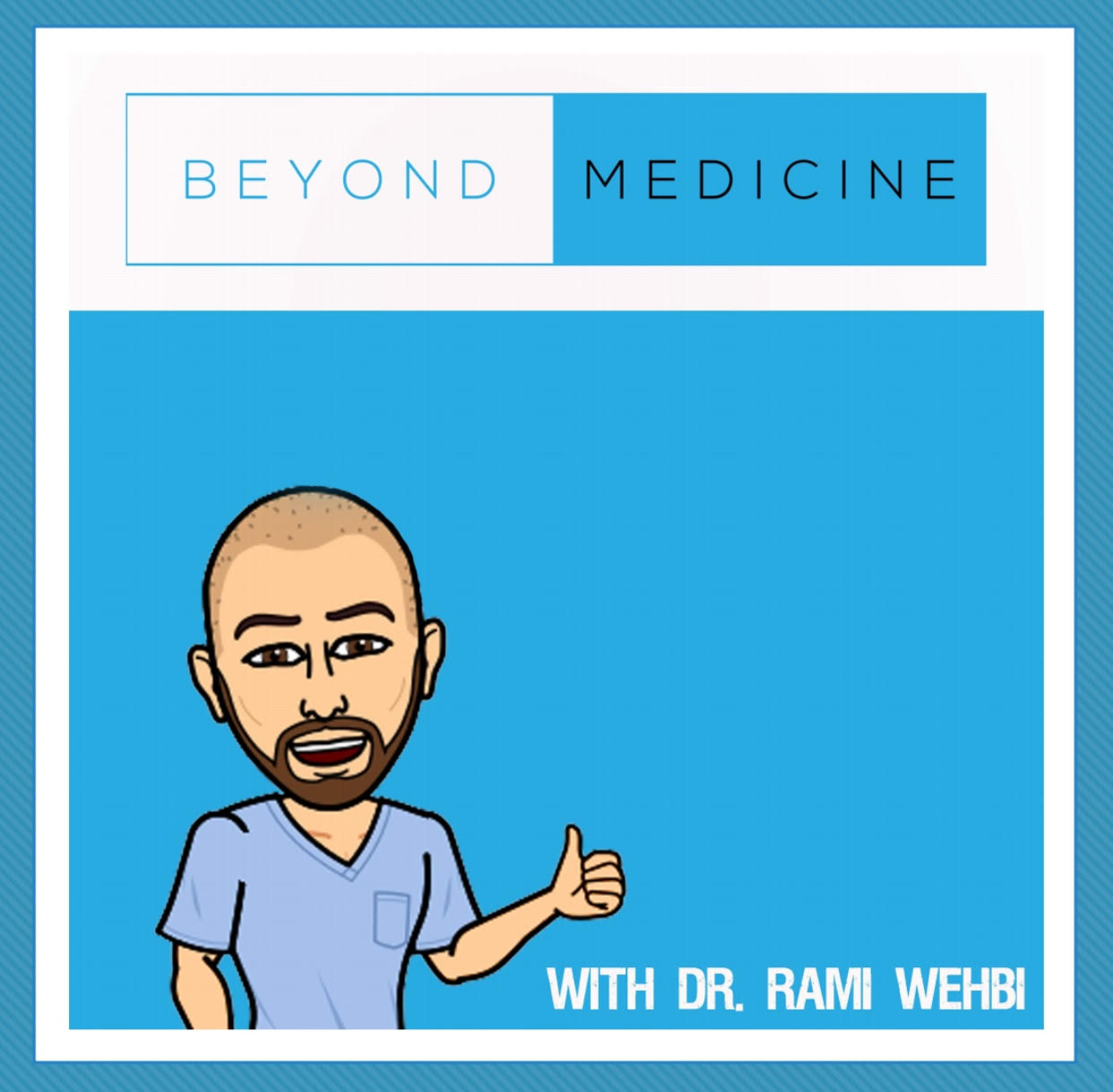 Beyond Medicine - In this podcast, we gain insight to the secrets behind being a successful candidate during residency interviews and the future of medical education. Dr. Ted O'Connell gives us advice on how to approach residency interviews, the best way to review red flags in an application, the importance of board scores, and tips for USMLE Step 1 and Step 2. Moreover, Dr. Ted O'Connell introduces a new platform, ExamCircle, which medical students can use to crush their boards.Click here for show notes