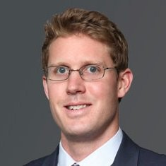 John Horne - John Horne is an attorney licensed in the District of Columbia. He graduated magna cum laude from the University of Kentucky College of Law before moving to D.C. and clerking for the United States Tax Court. John currently resides in D.C. area and practices tax law.