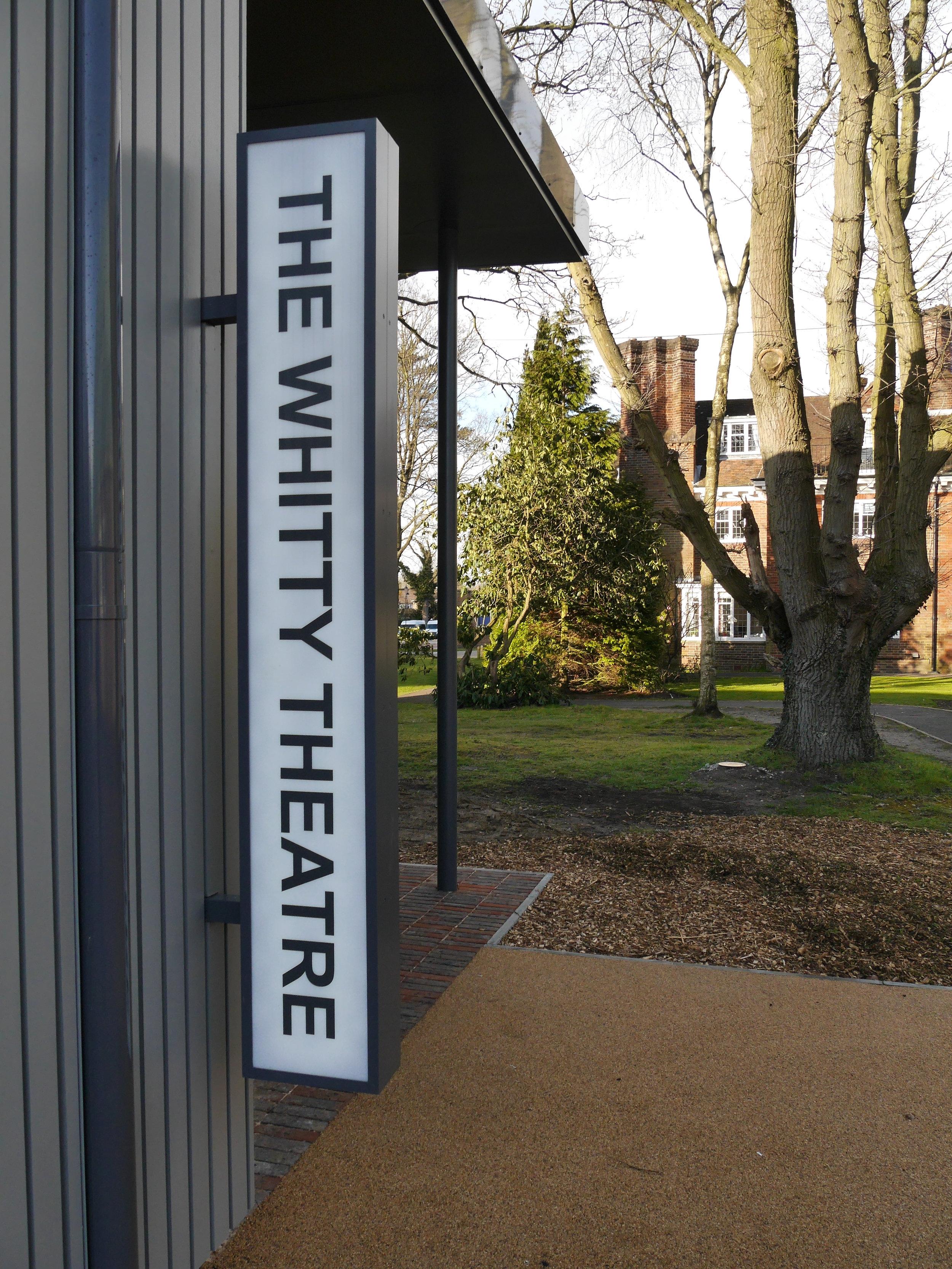 Whitty Theatre1.JPG