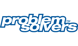 problemsolvers.png