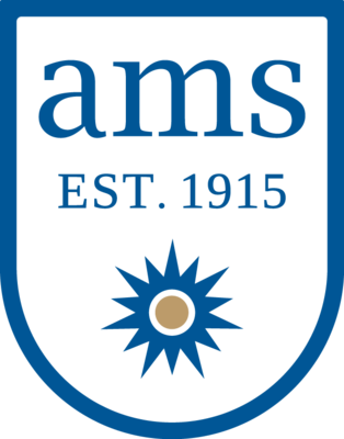 alma-mater-society.png