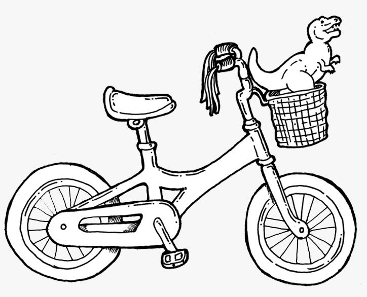 Membership-IllustrationsArtboard-1.png
