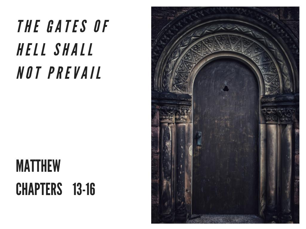 MATTHEW 13-16.png