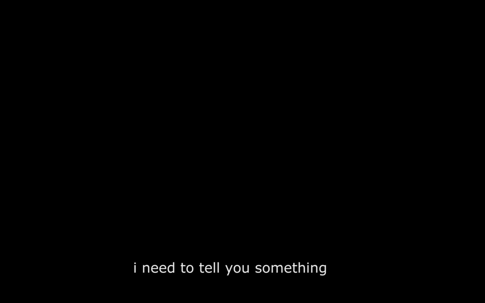 Screen Shot 2018-10-08 at 9.00.59 PM.png