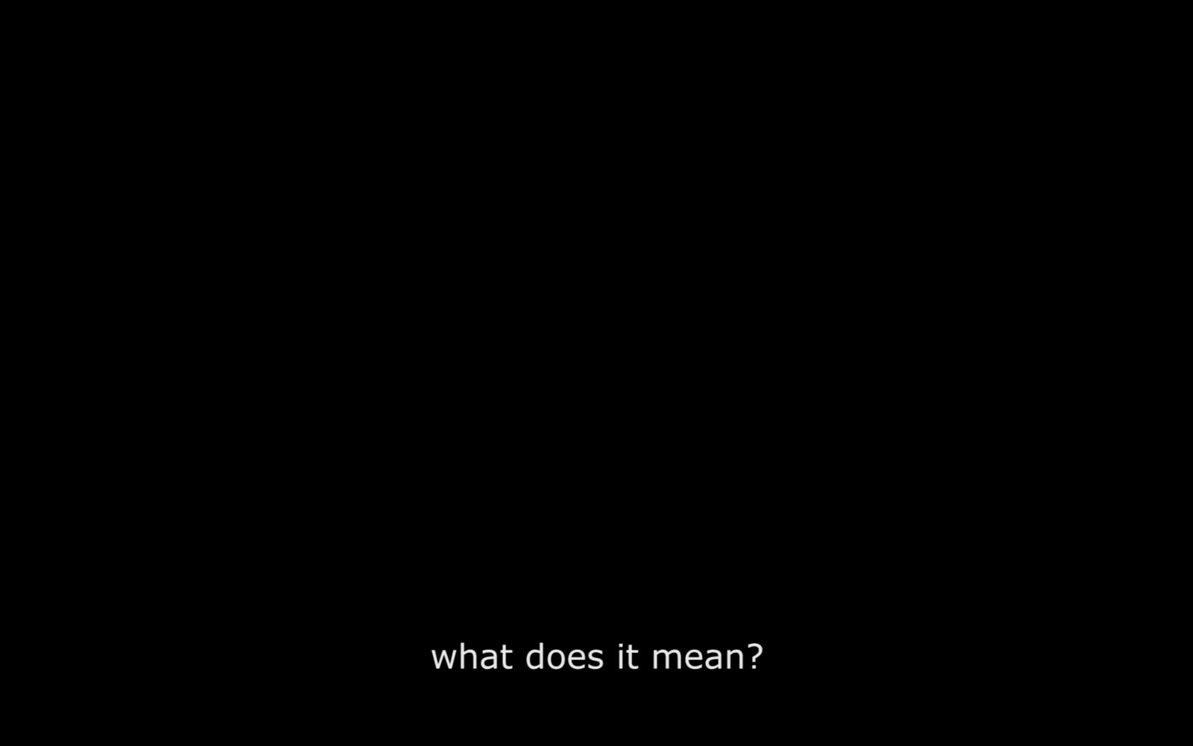 Screen Shot 2018-10-08 at 9.02.48 PM.png