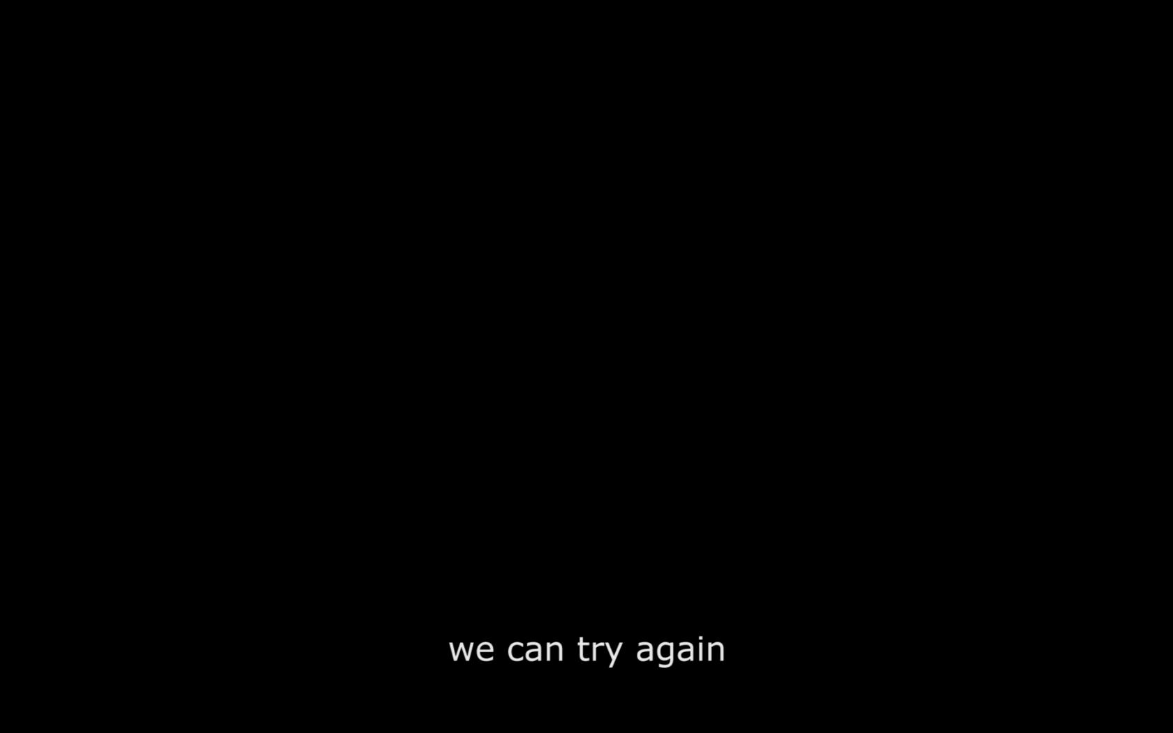 Screen Shot 2018-10-08 at 9.02.53 PM.png
