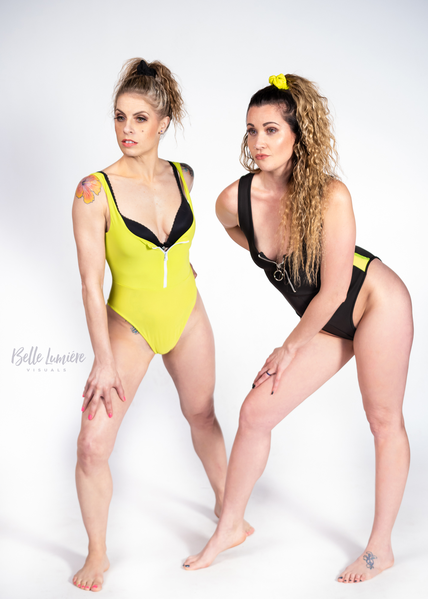 BL Betty & Kandice BL-09577.jpg