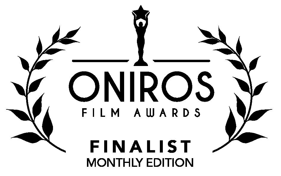 ONIROS_FINALIST_BLACK.png
