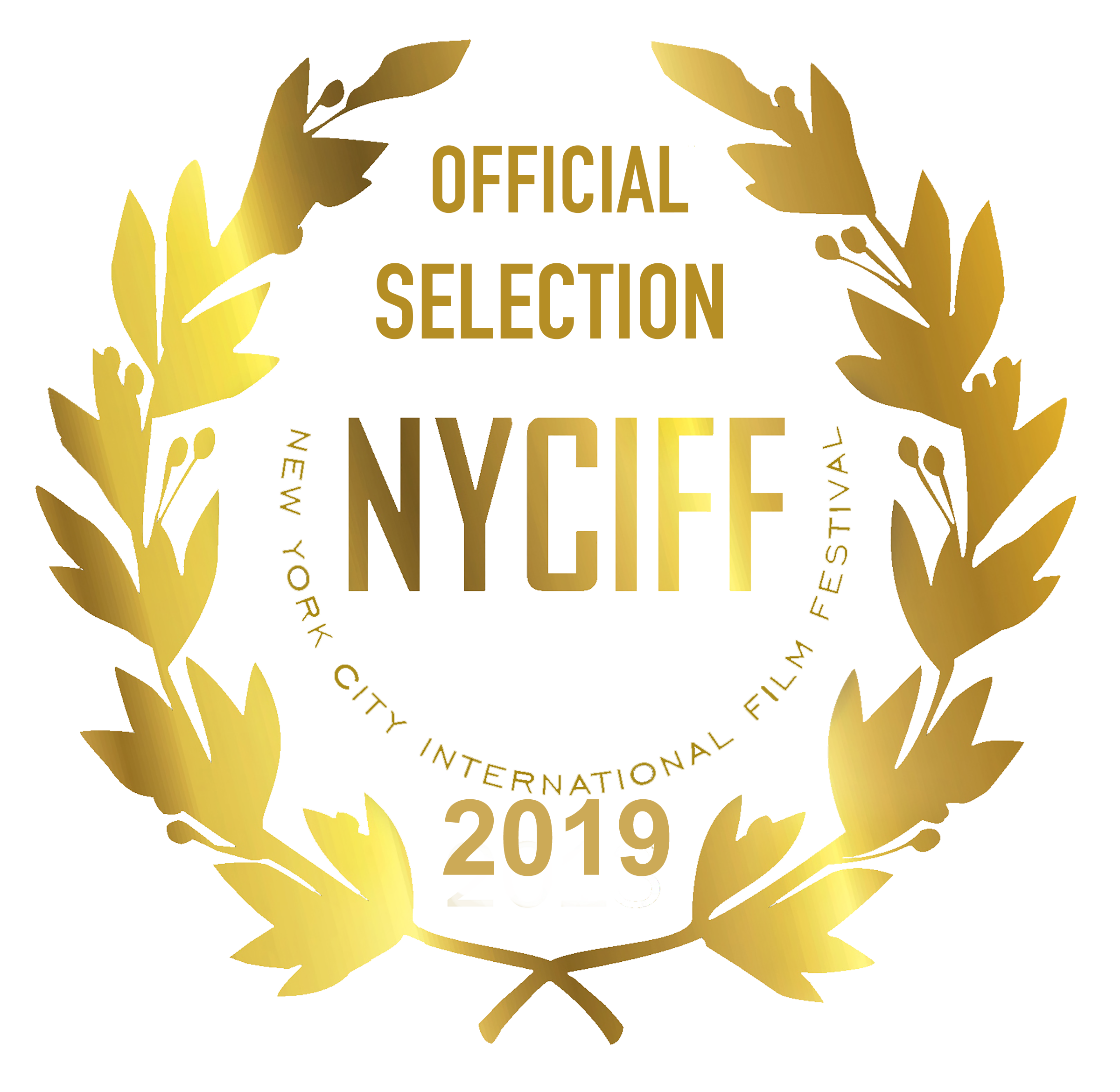 OFFICIAL SELECTION - NYCIFF 2019 - PSD-PNG -  300 dpi.png