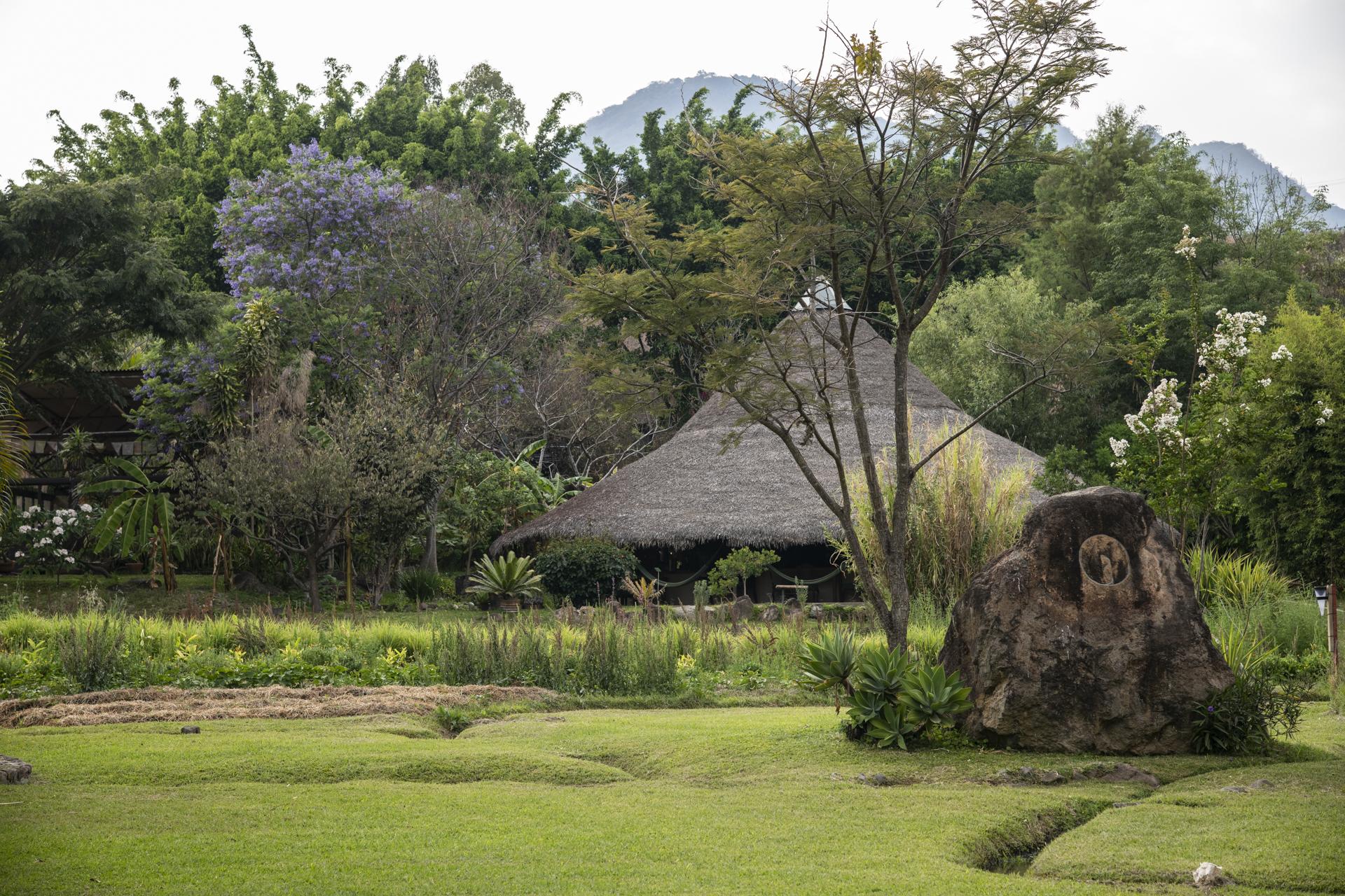 Inscape - Garden.jpg